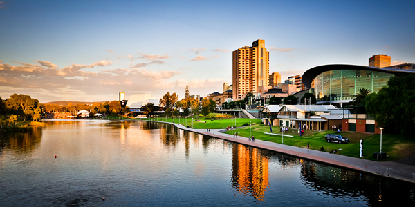 Adelaide-river-view