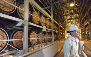 JAPAN-WHISKY-DRINK-LIFESTYLE-FILES