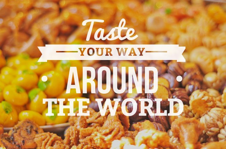 travel-and-food-lovers